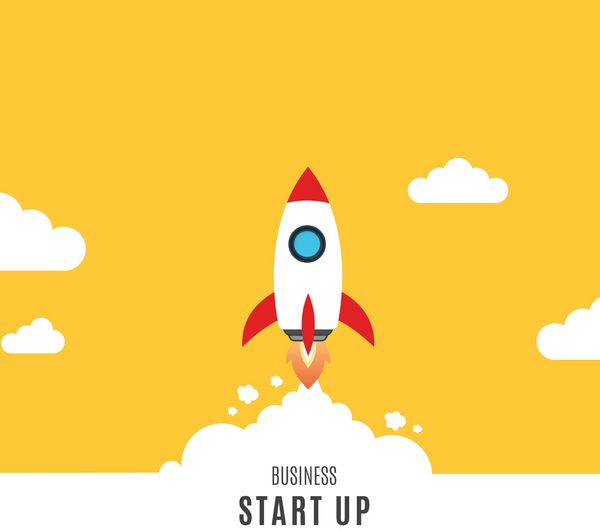 "Is this the Right Time To ""Start-Up""?"
